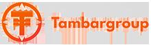 tambargroup